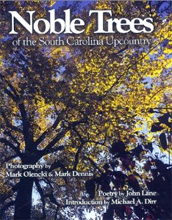 Noble Trees