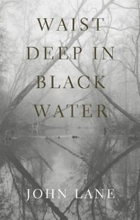 Waist Deep in Black Water